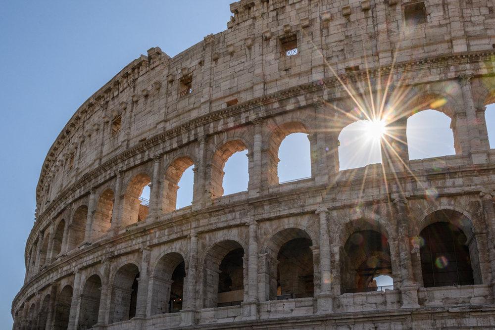 20171015 - Rome - 039.jpg