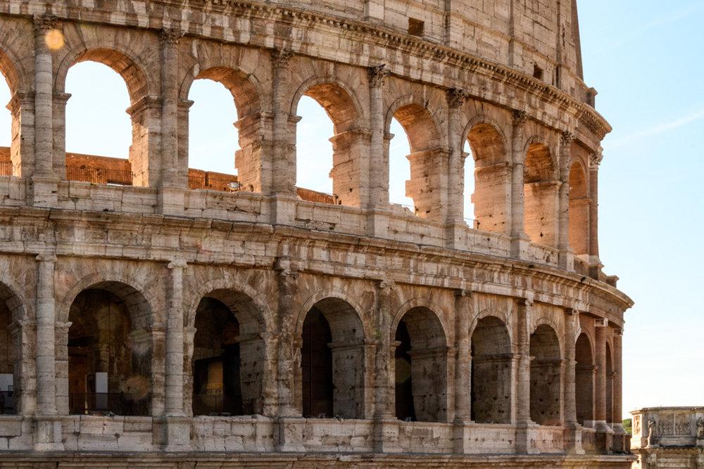 20171015 - Rome - 024.jpg