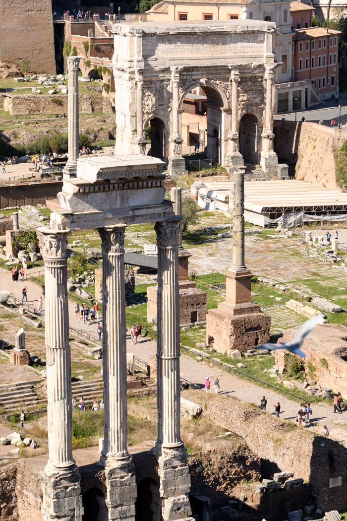20171015 - Rome - 286.jpg