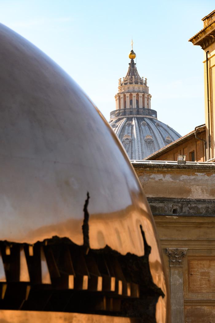 20171014 - Vatican City - 035.jpg