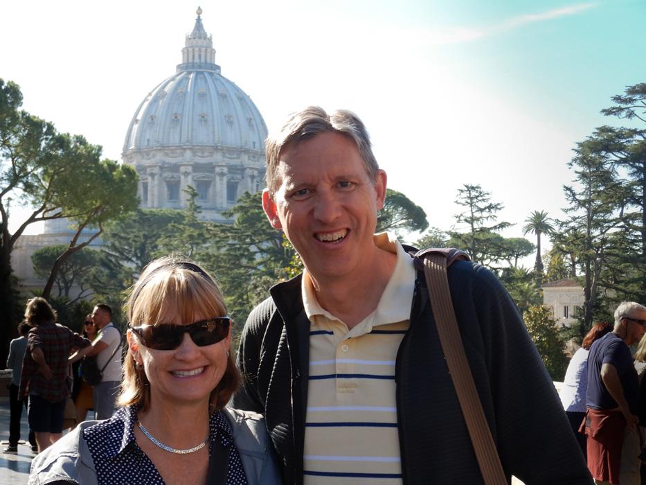 20171014 - Vatican City - 024.jpg