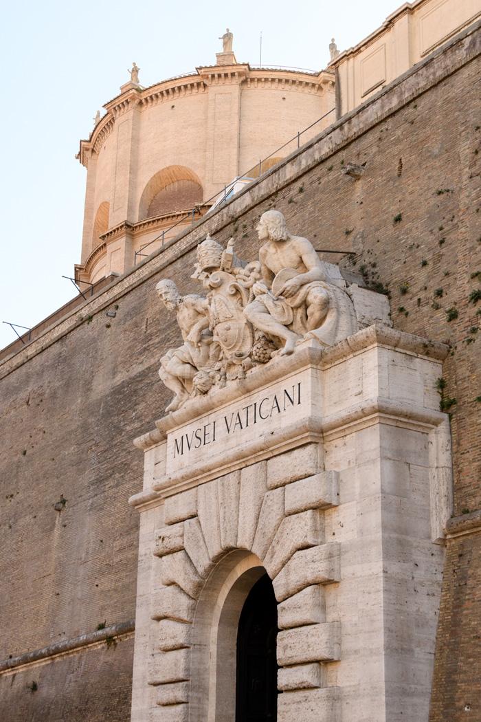20171014 - Vatican City - 004.jpg