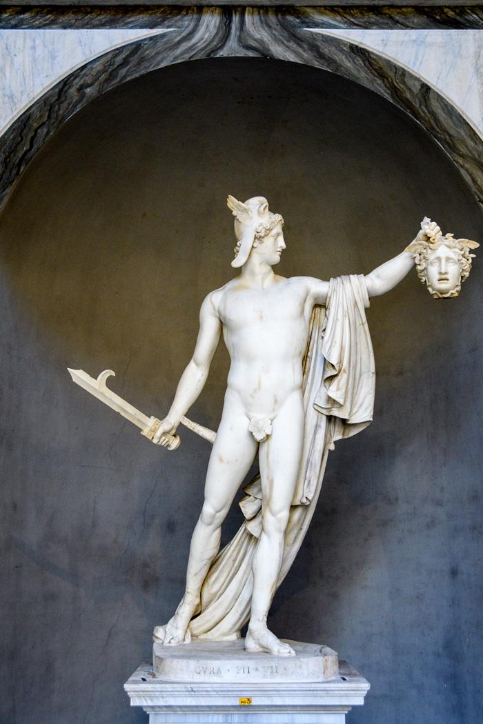20171014 - Vatican City - 082.jpg