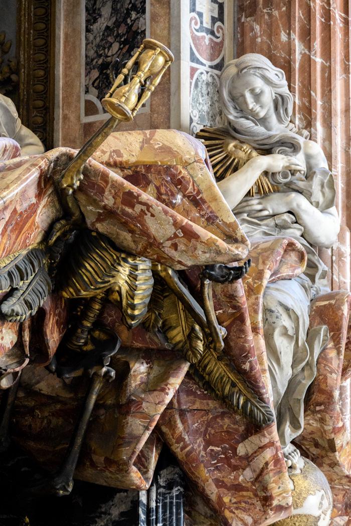 20171014 - Vatican City - 324.jpg
