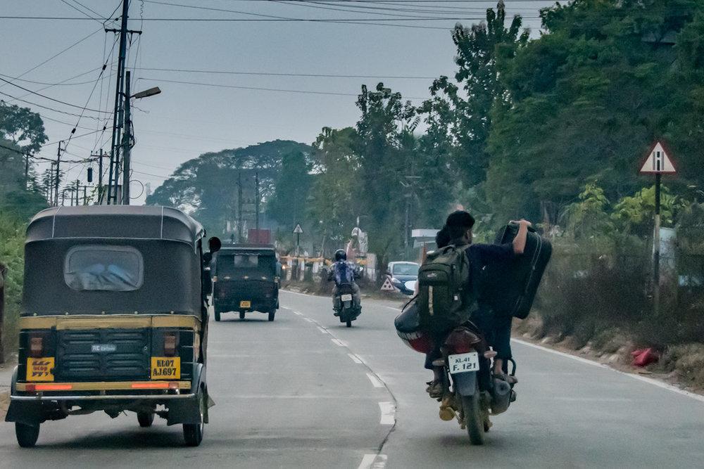 20180109 - Kochi India - 025.jpg