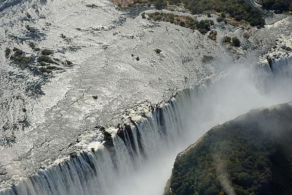 20100622 - Victoria Falls - 086.jpg