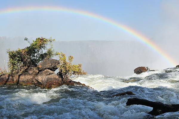 20100623 - Victoria Falls - 165.jpg