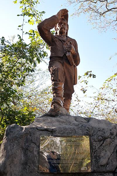 20100623 - Victoria Falls - 193.jpg