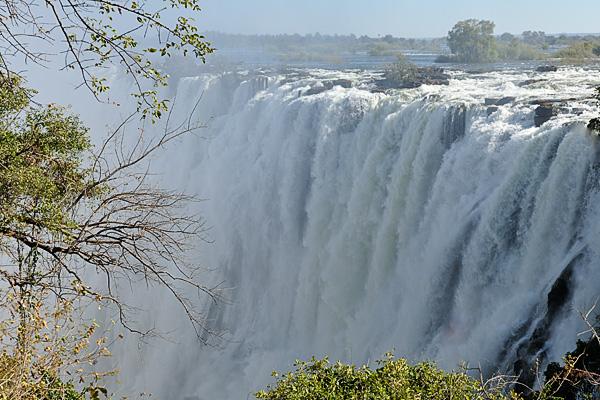 20100623 - Victoria Falls - 200.jpg