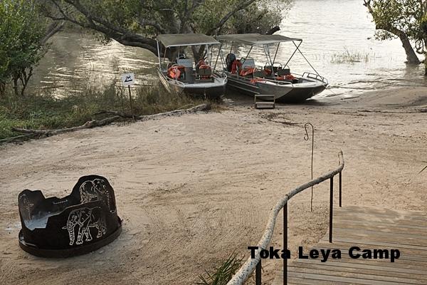 20100623 - Toka Leya (Camp) - 032.jpg