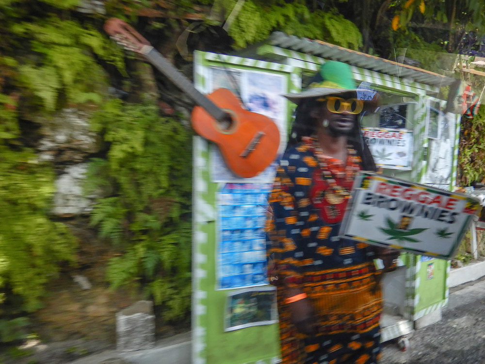 20180308 - Falmouth Jamaica - 053.jpg