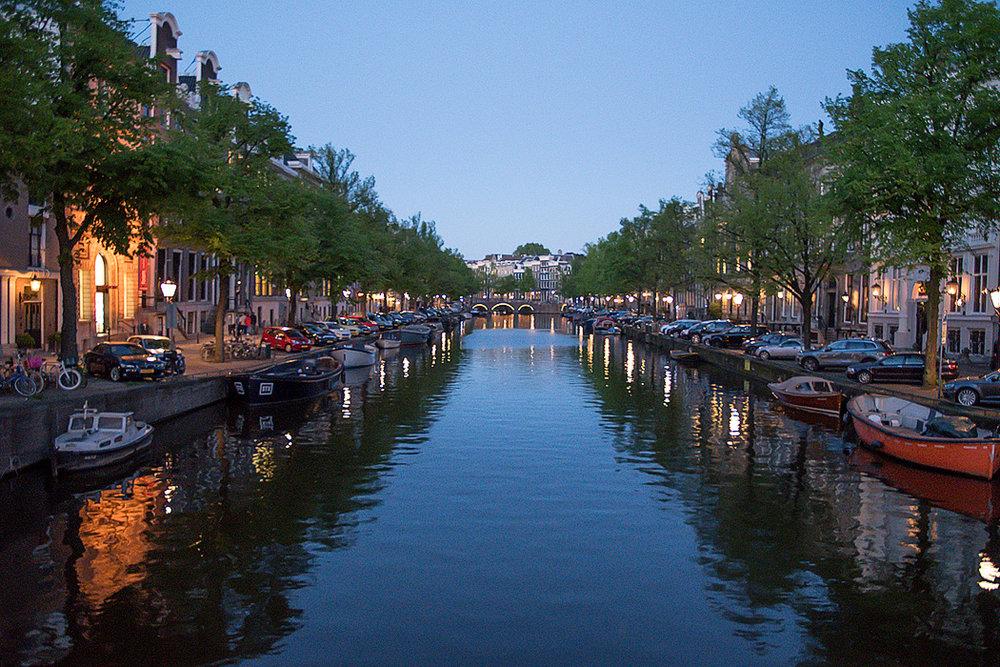 20180504 - Amsterdam - 495.jpg