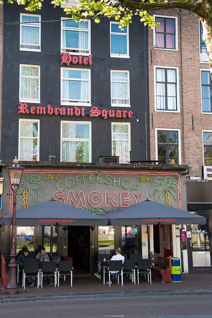 20180506 - Amsterdam - 044.jpg