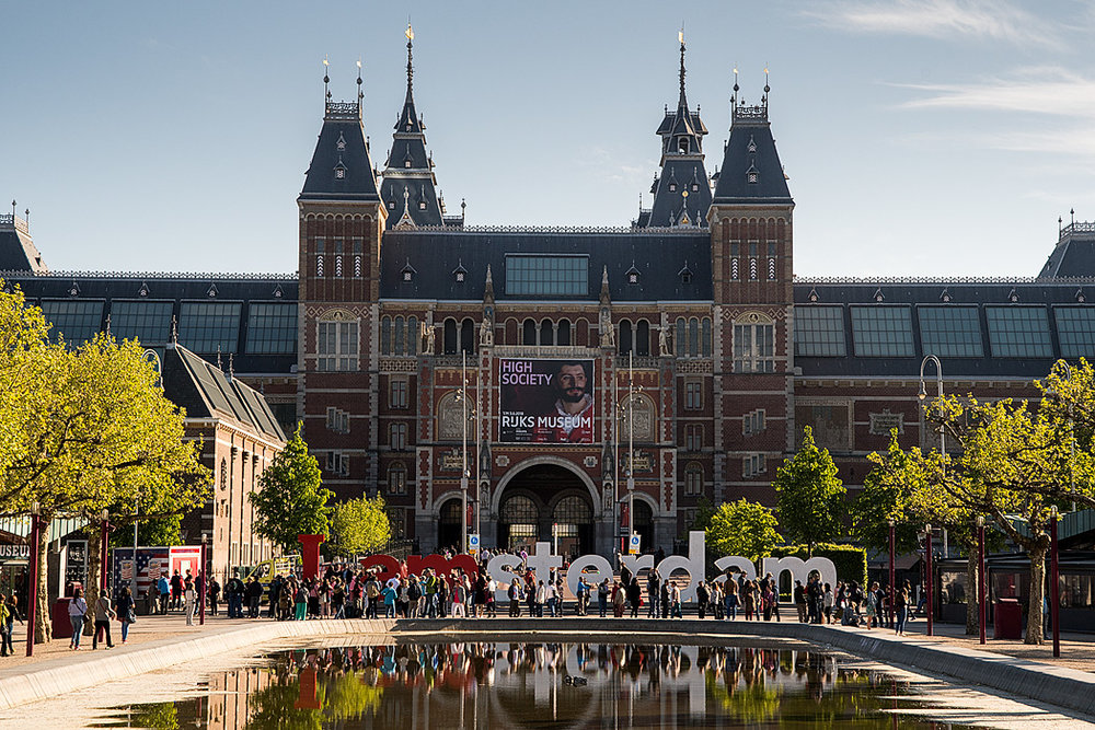 20180505 - Amsterdam - 044.jpg