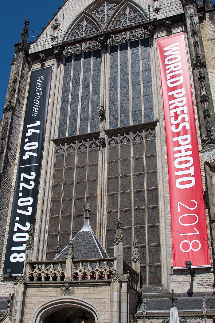 20180506 - Amsterdam - 136.jpg