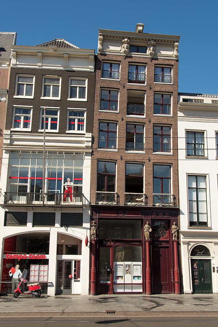 20180506 - Amsterdam - 064.jpg