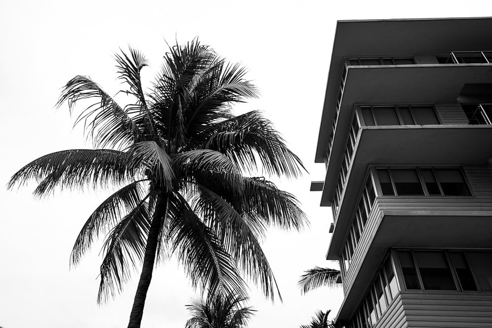 20150615 - Miami South Beach - 027.jpg
