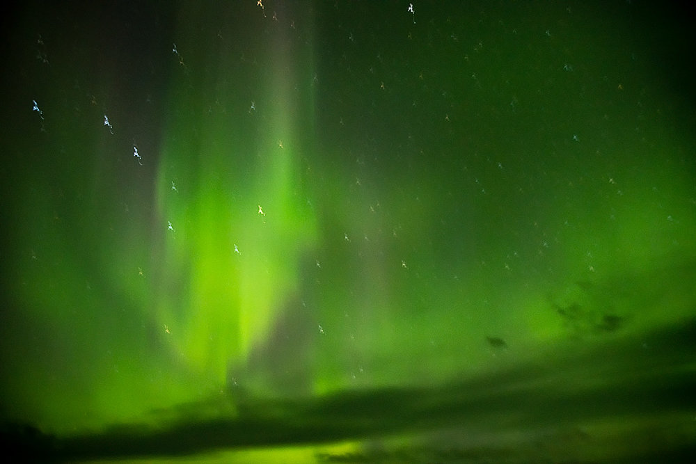 20180817 - Northern Lights - 003.jpg