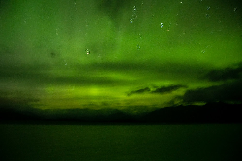 20180817 - Northern Lights - 007.jpg