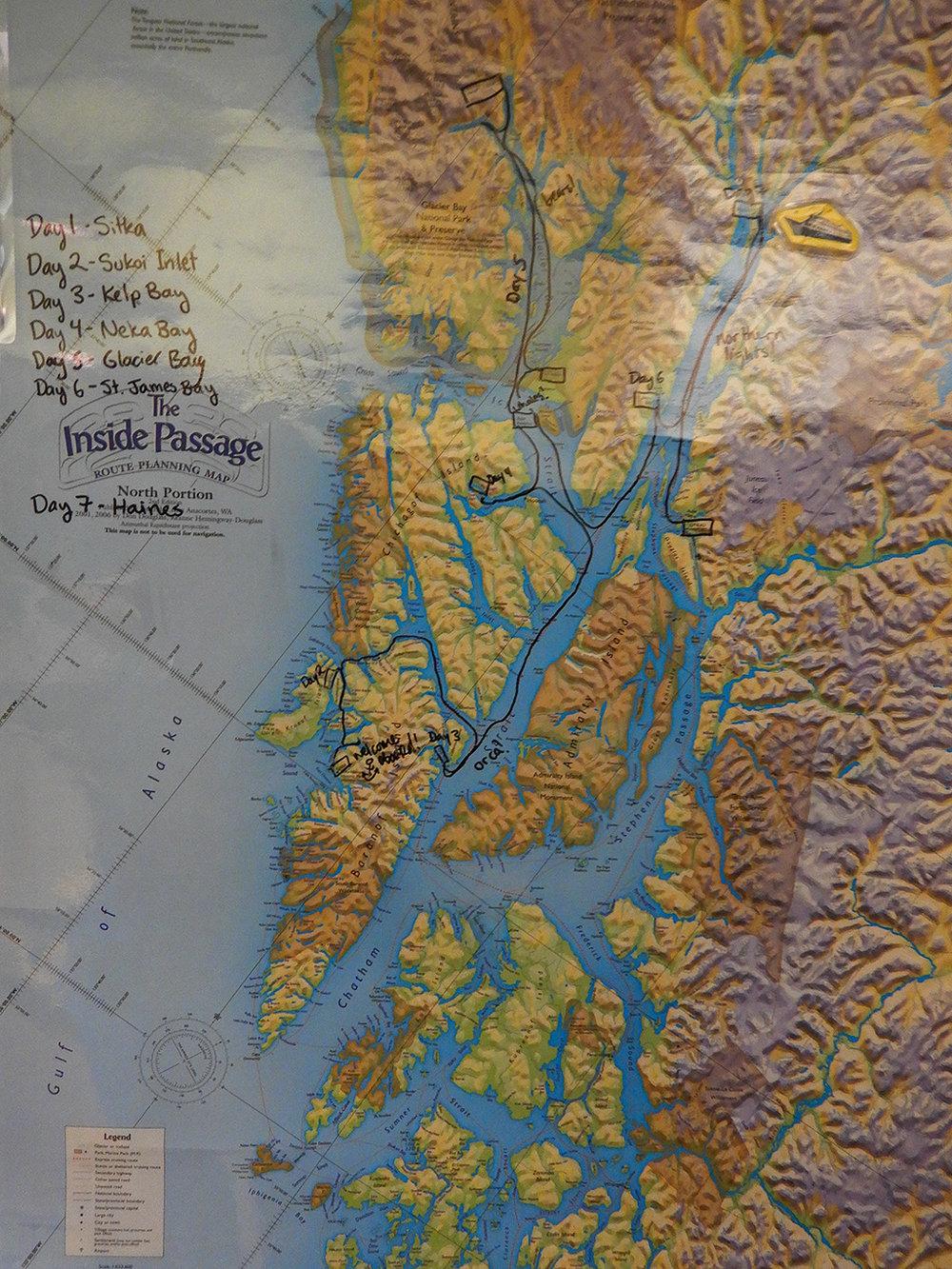 20180819 - Juneau - 205.jpg