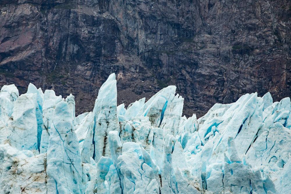 20180816 - Glacier Bay - 0047.jpg