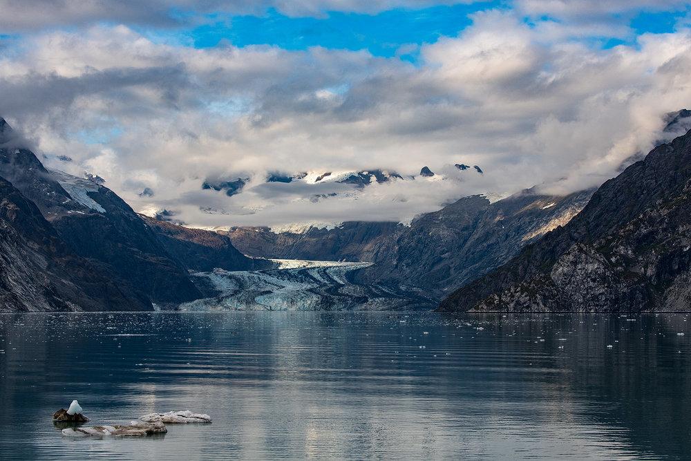 20180816 - Glacier Bay - 0334.jpg