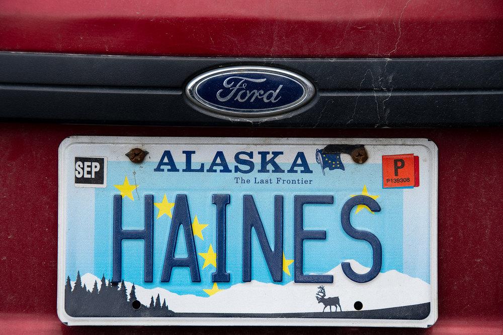 20180818 - Haines - 0857.jpg