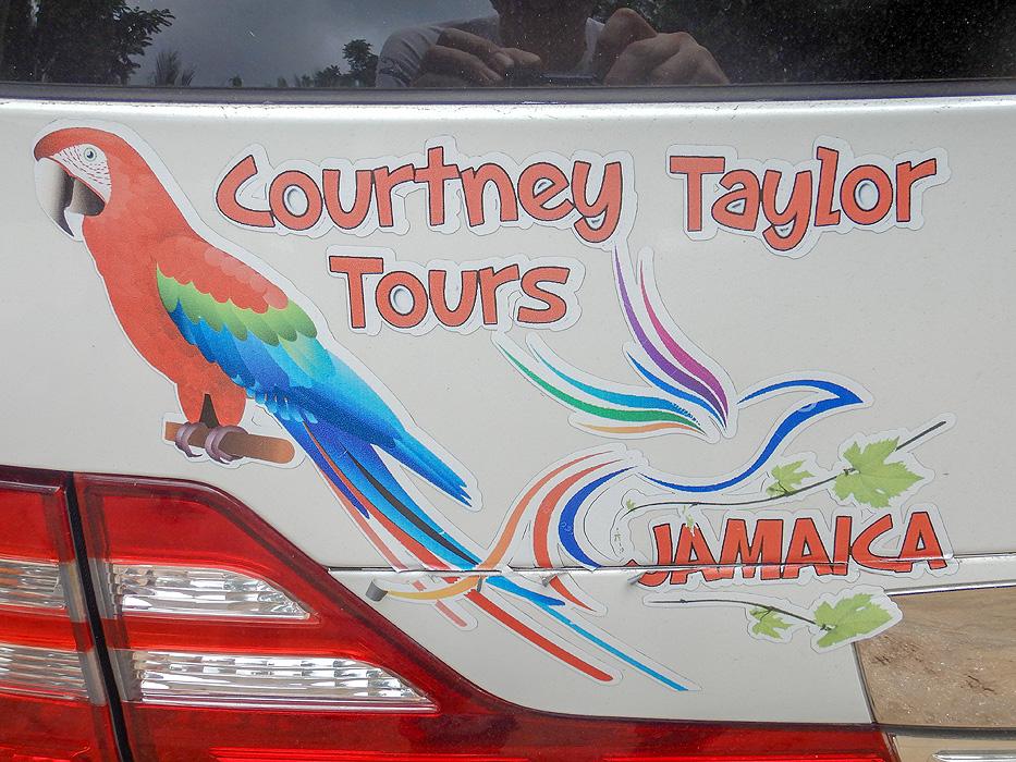 20180308 - Falmouth Jamaica - 056.jpg