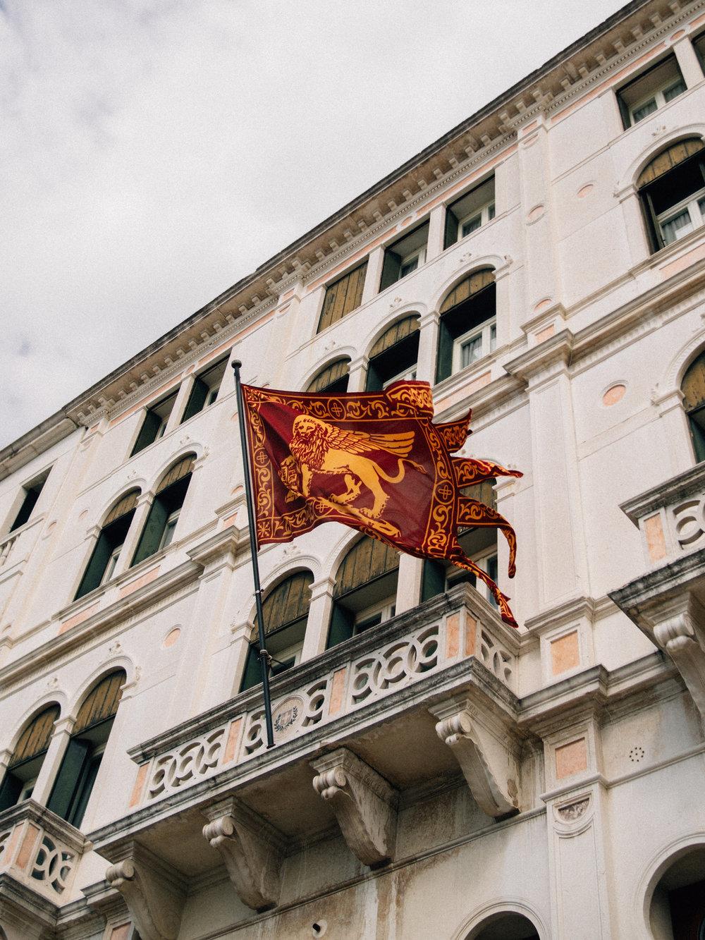 venitian flag.jpg
