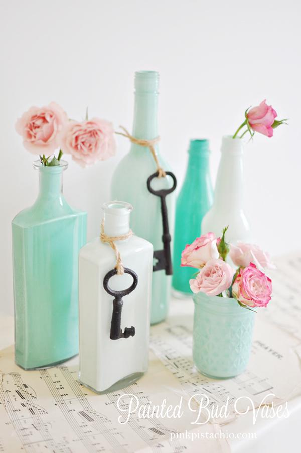 mint-painted-bud-vases.jpg