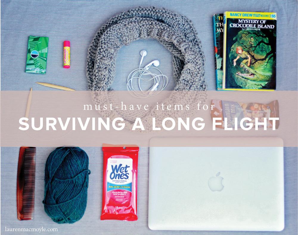 Flight essentials.jpg