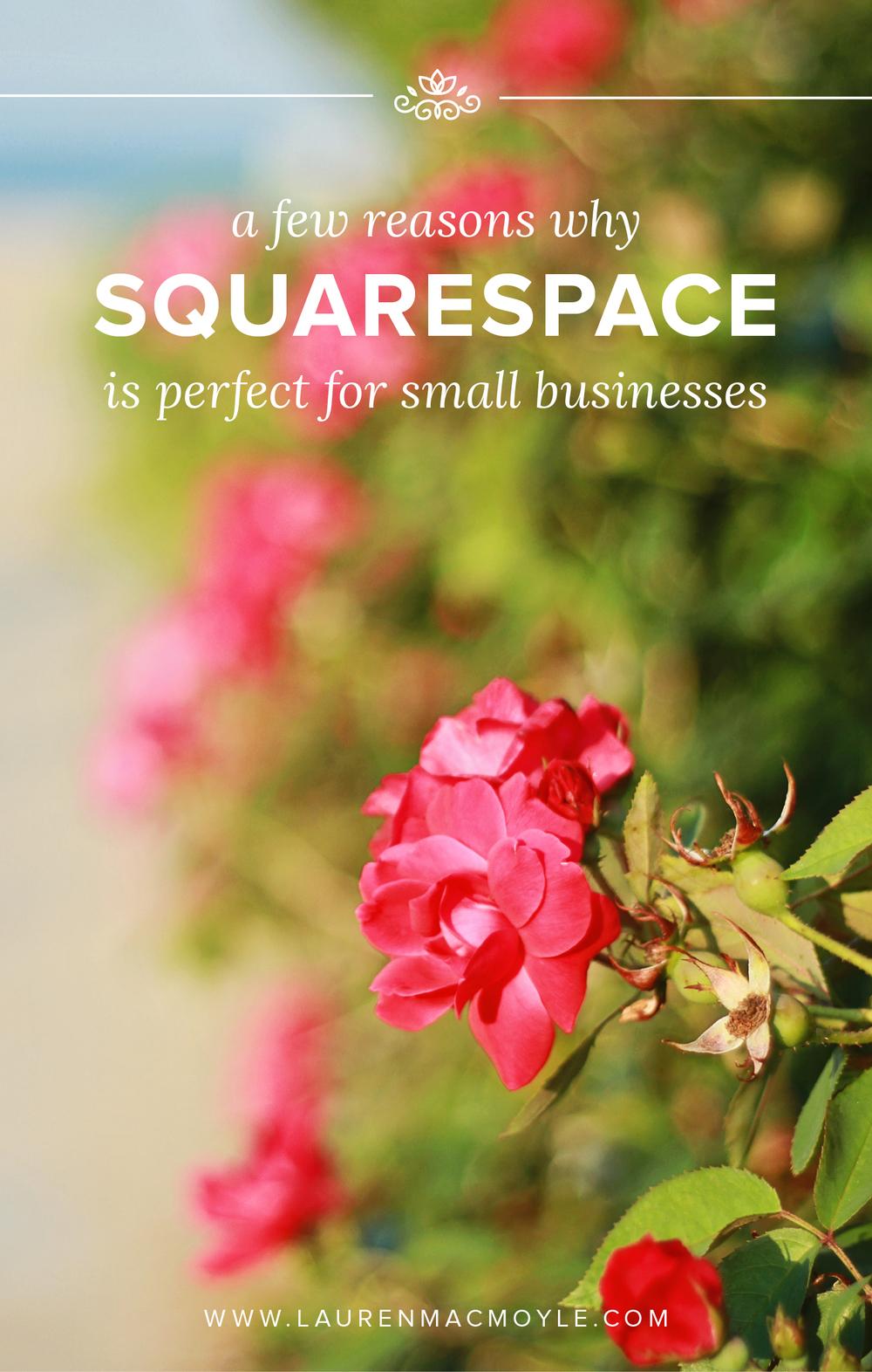 squarespace pin.jpg