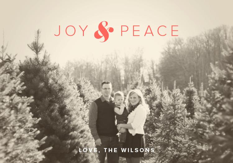 Christmas Postcard Templates.jpg