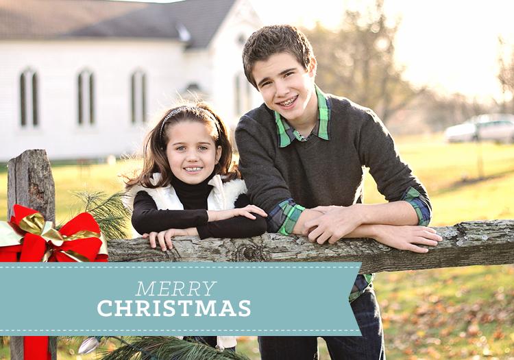 Christmas Postcard Templates2.jpg