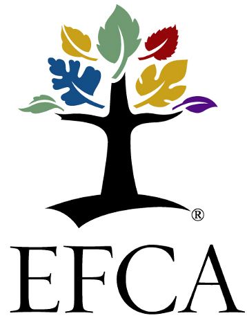 Click to find out more about the EFCA