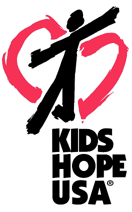 FIND OUT MORE ABOUT KIDS HOPE HERE