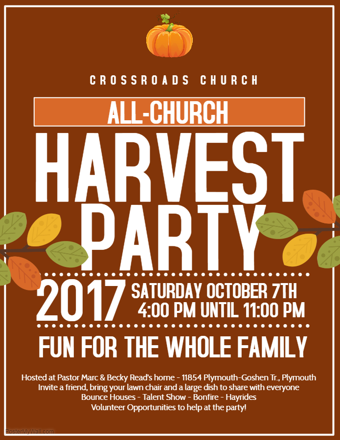Copy of Harvest Party (3).jpg
