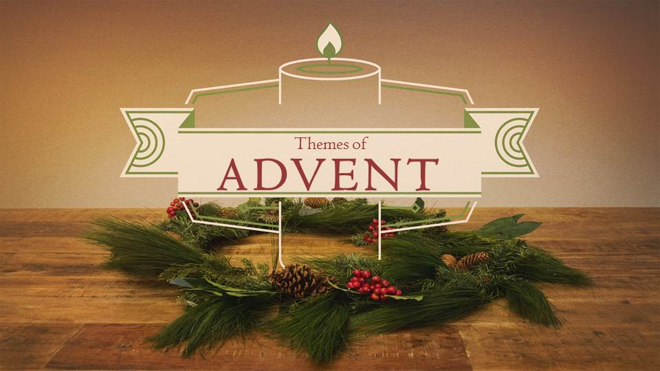 themes of advent hope crossroads church. Black Bedroom Furniture Sets. Home Design Ideas