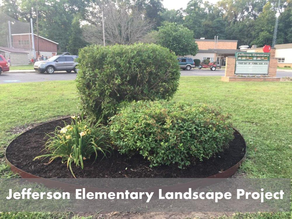 Jefferson Landscape - 2.jpg