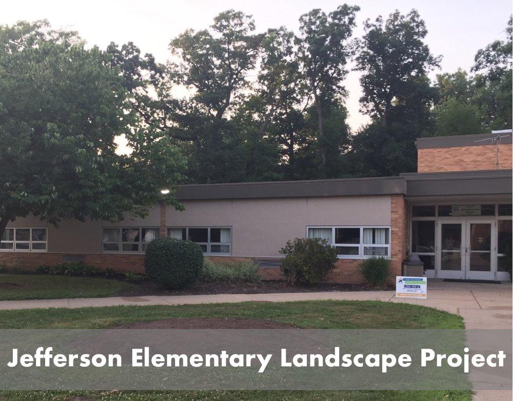 Jefferson Landscape - 4.jpg