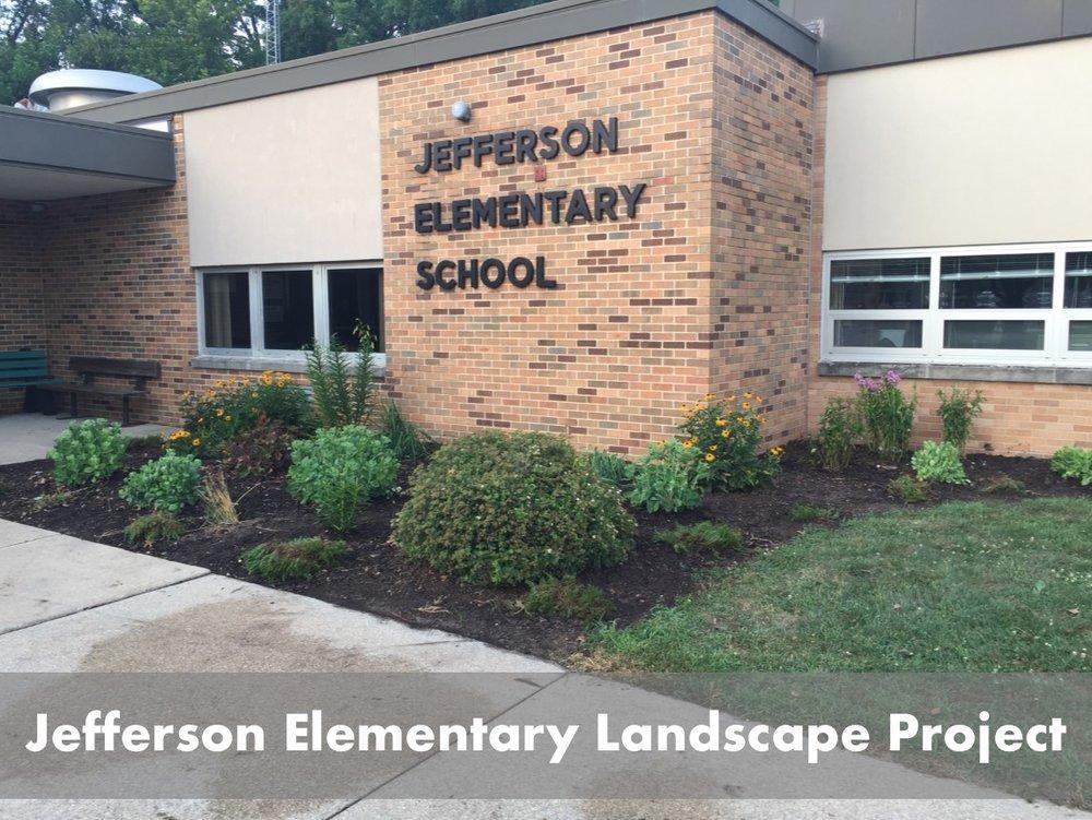 Jefferson Landscape - 5.jpg