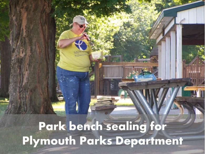 Parks Dept - 1.jpg