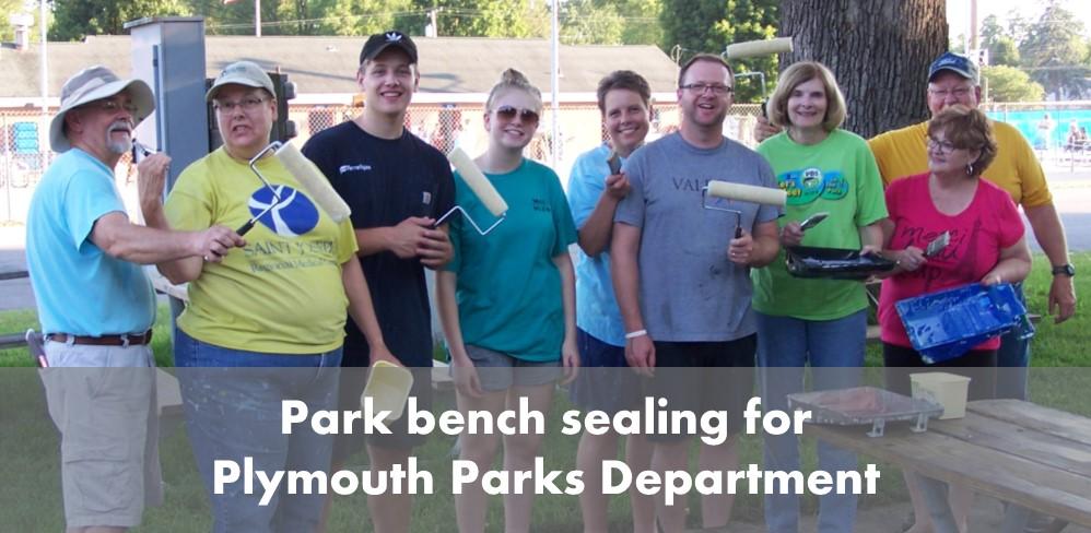 Parks Dept - 2.jpg