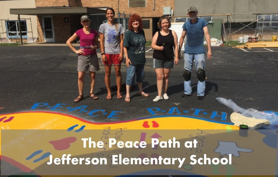 Peace Path - 4.jpg