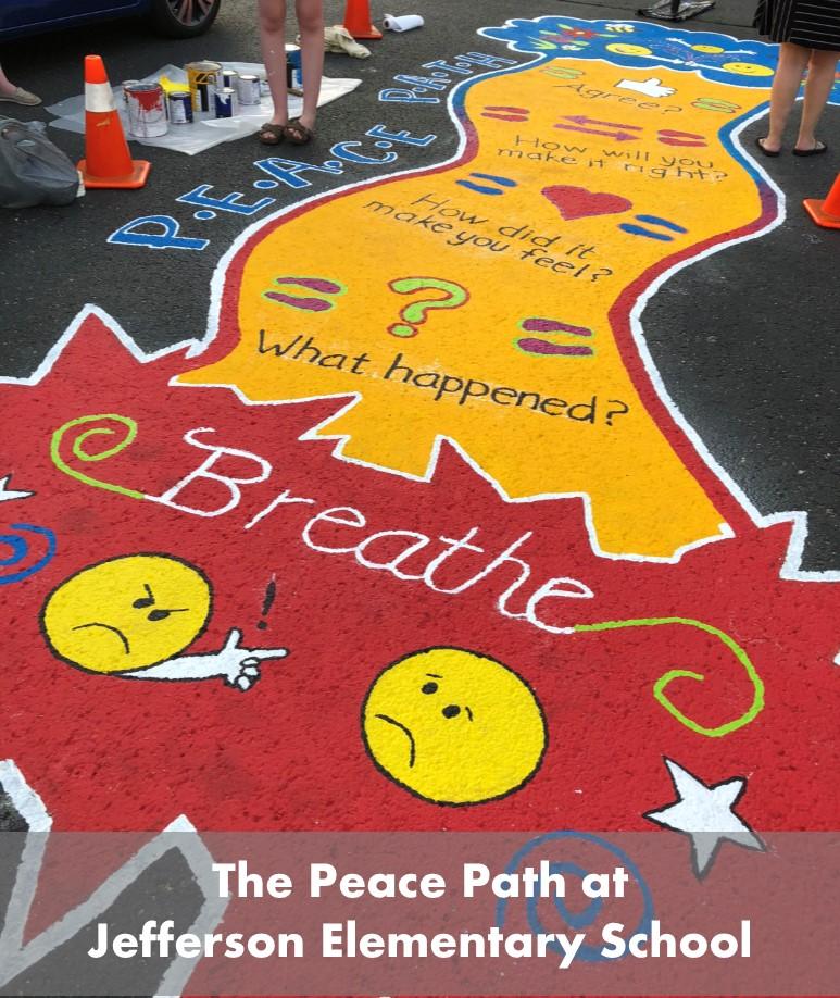 Peace Path - 3.jpg