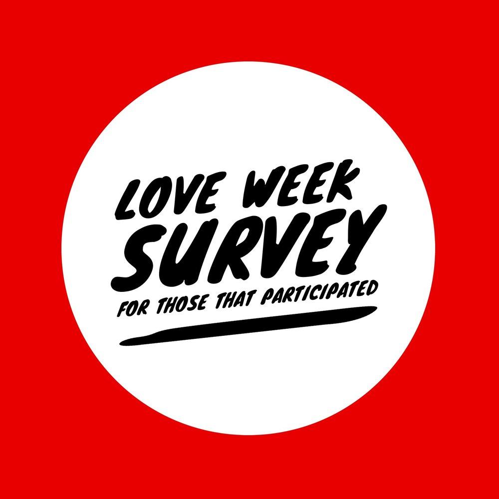 Love Week Survey - participated.jpg