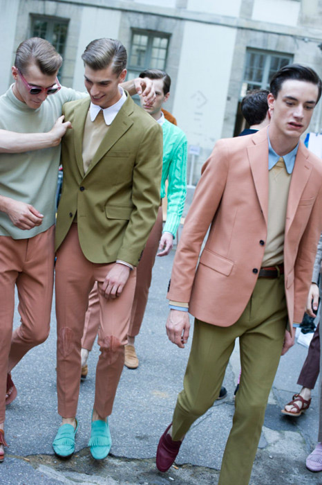 acne-ss12-backstage-ph-jason-lloyd-evans.jpeg