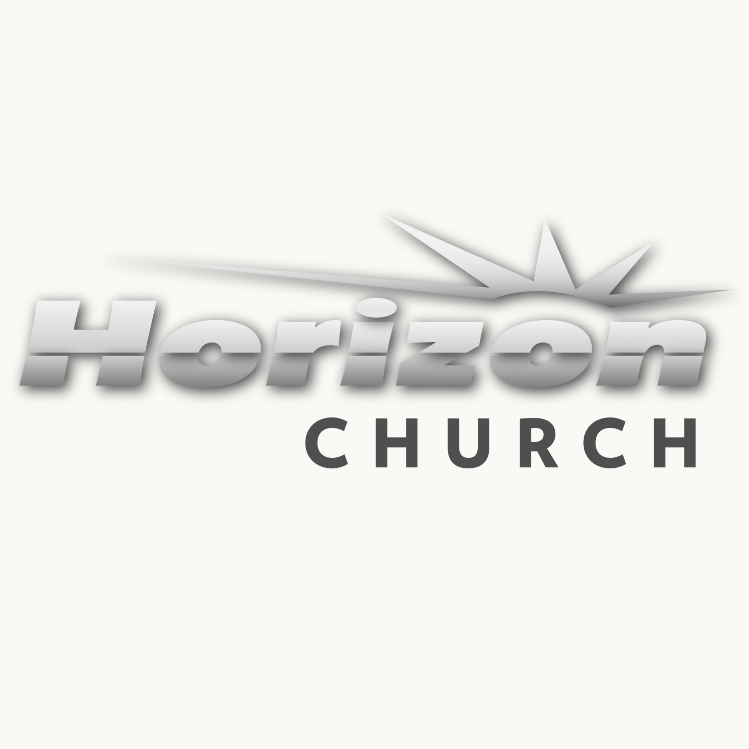 Sunday Sermons - Horizon Church