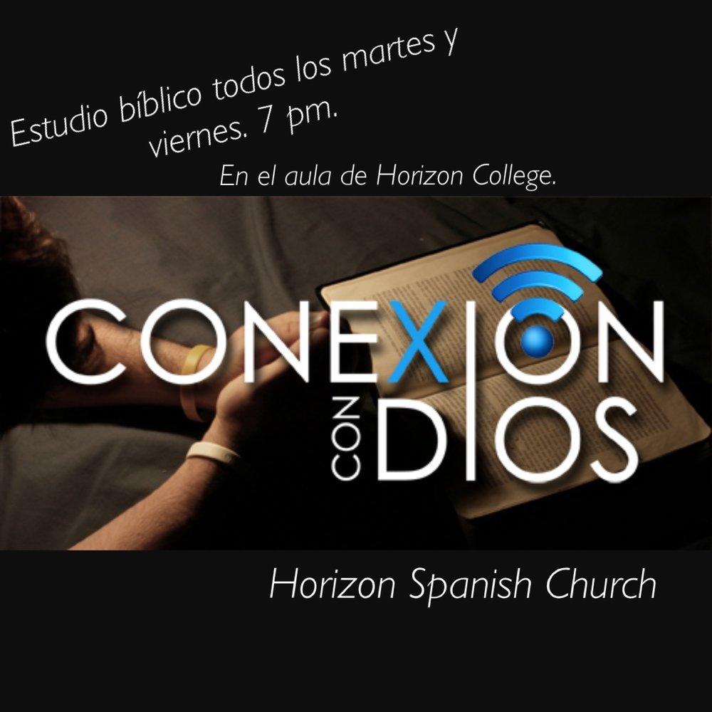 Spanish Church Bible Study JPEG.jpg
