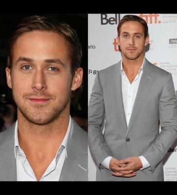 Ryan Gosling / Cannes Premier